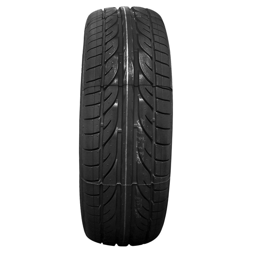 Pneu 225/55R16 Bridgestone Potenza GIII 95V