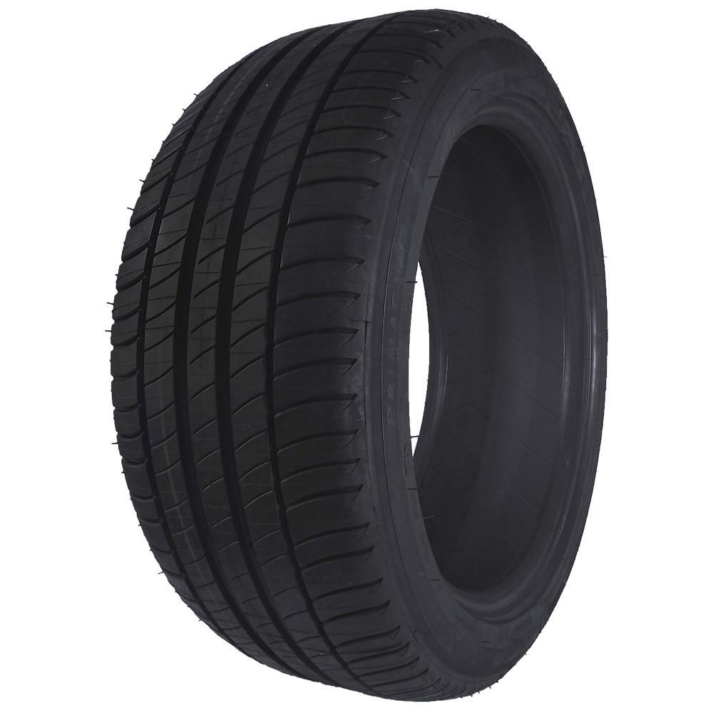 Pneu 225/55R16 Michelin Primacy 3 95W