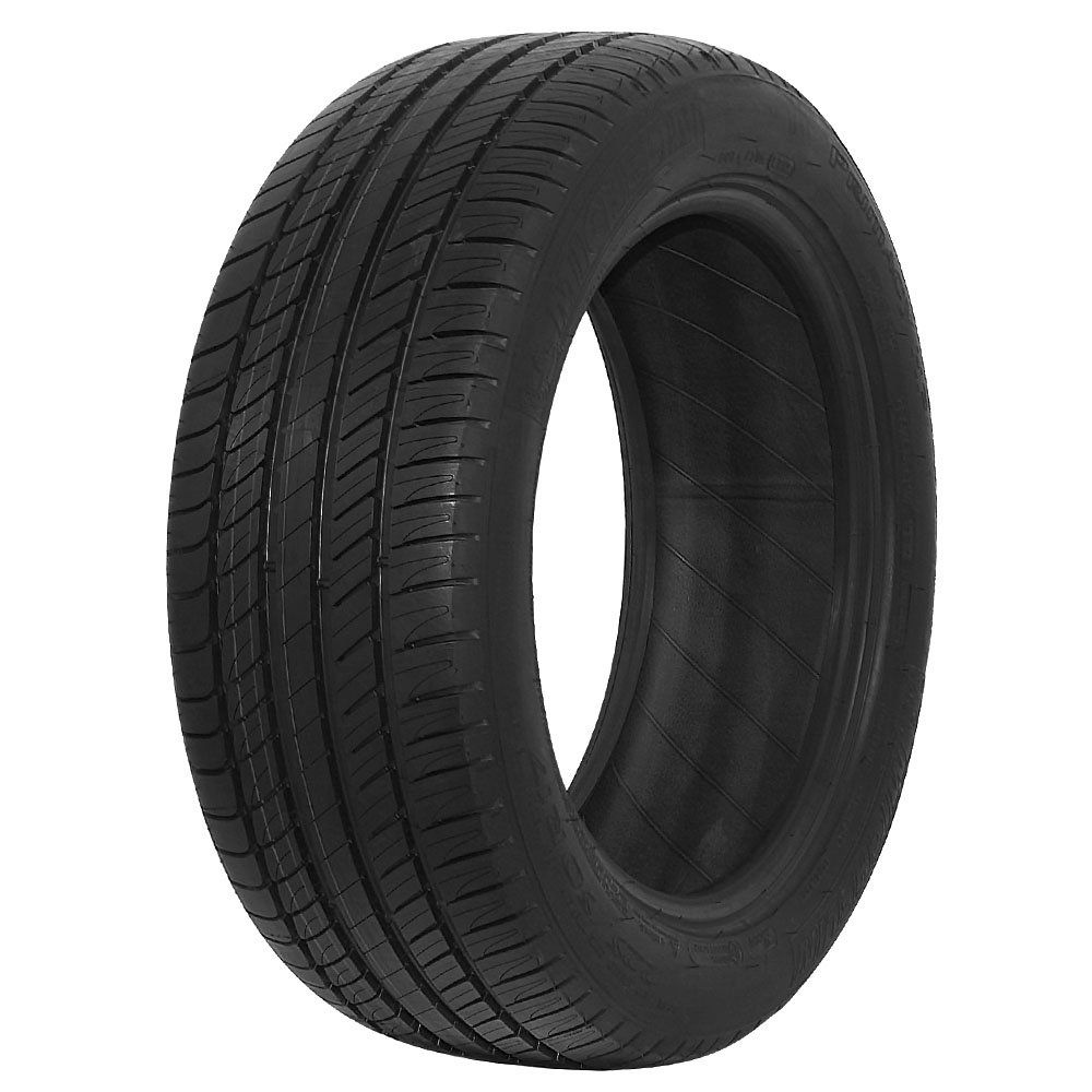 Pneu 225/55R16 Michelin Primacy HP 95W (Original Audi A4)
