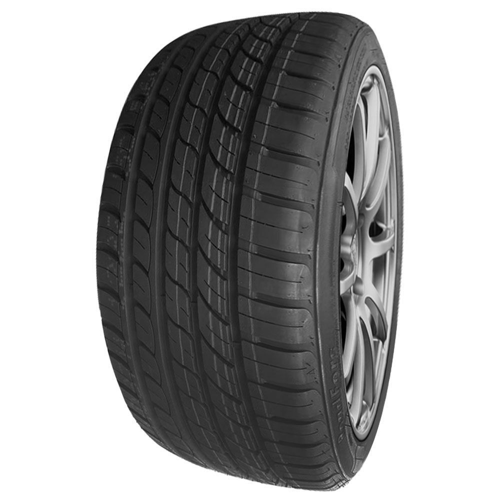 Pneu 225/55R18 Cratos Road Fors SUV 102V