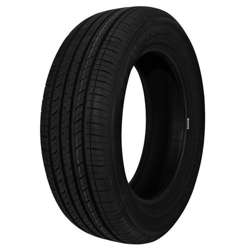 Pneu 225/55R18 Hankook Optimo H426 98H (Original Hyundai ix35)