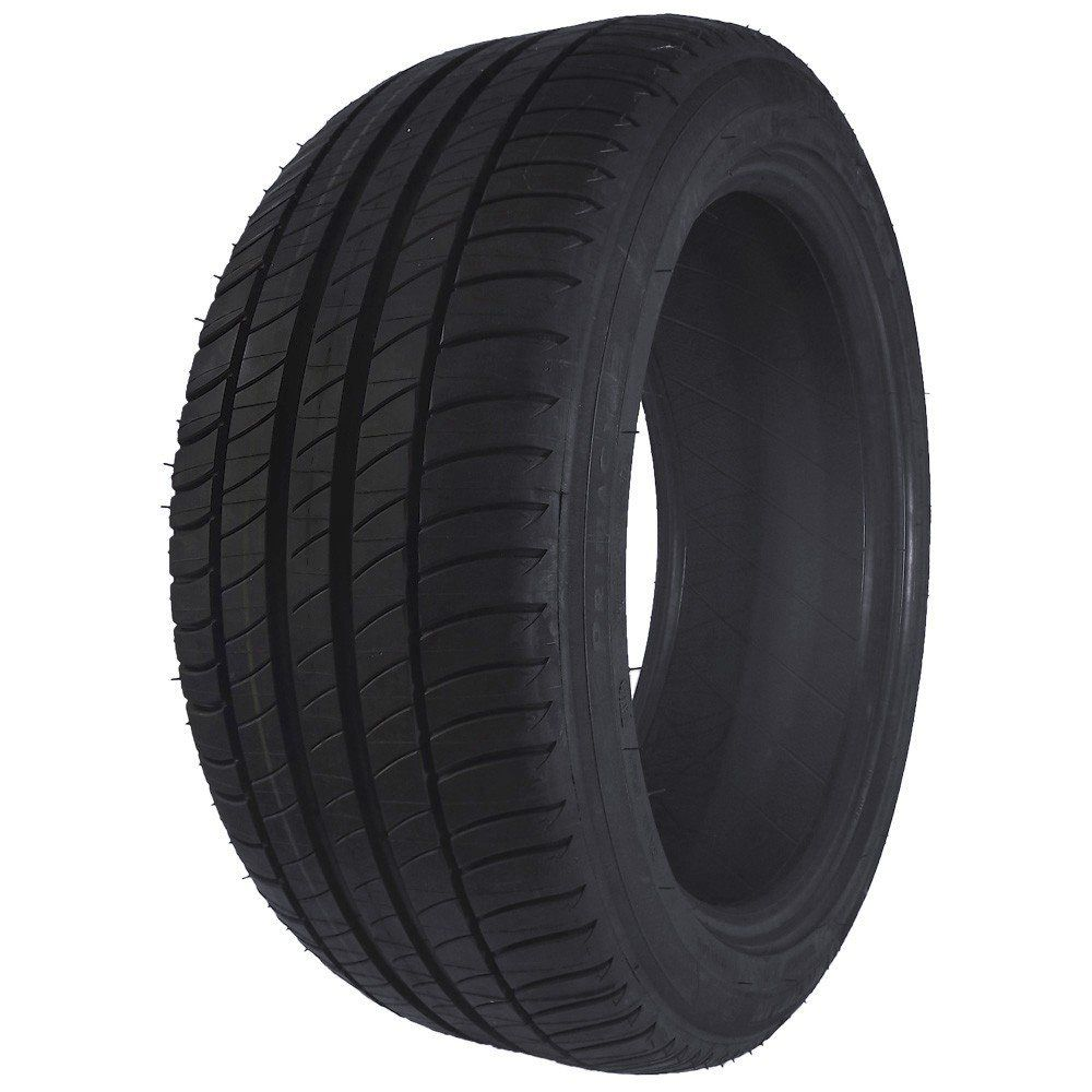 Pneu 225/55R18 Michelin Primacy 3 98V