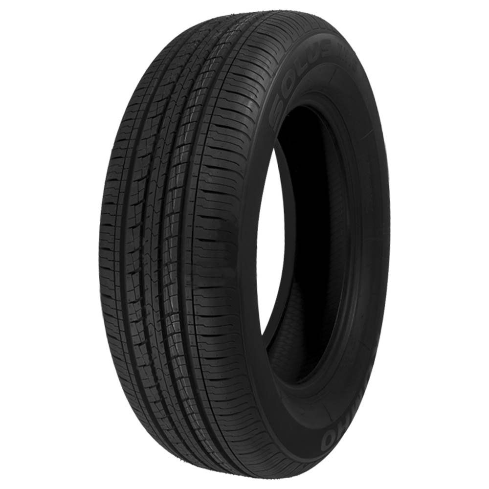 Pneu 225/55R19 Kumho Solus KH16 99H (Original Dodge Journey)