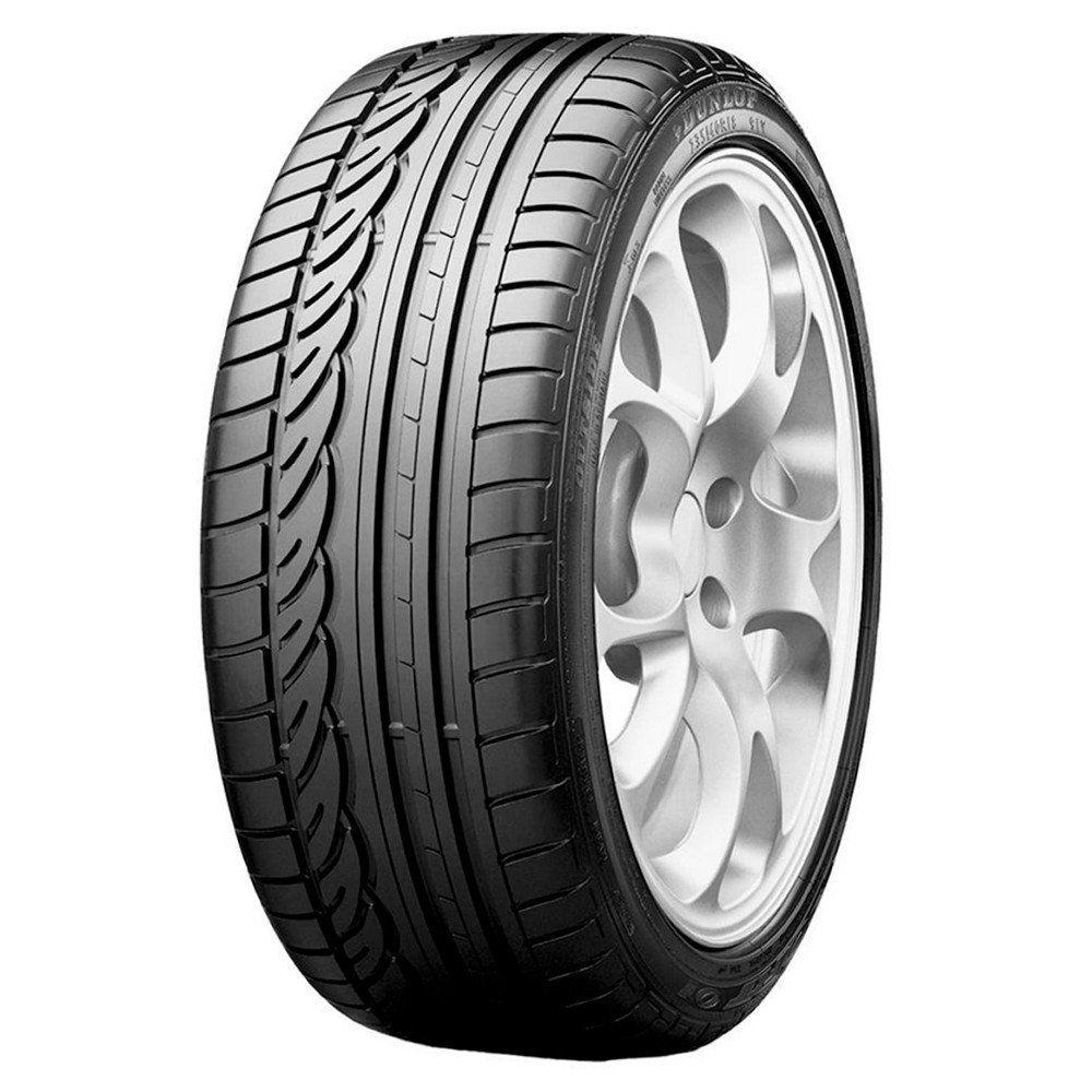 Pneu 225/60R18 Dunlop SP Sport 01 100H (Original Suzuki Grand Vitara 4x4)