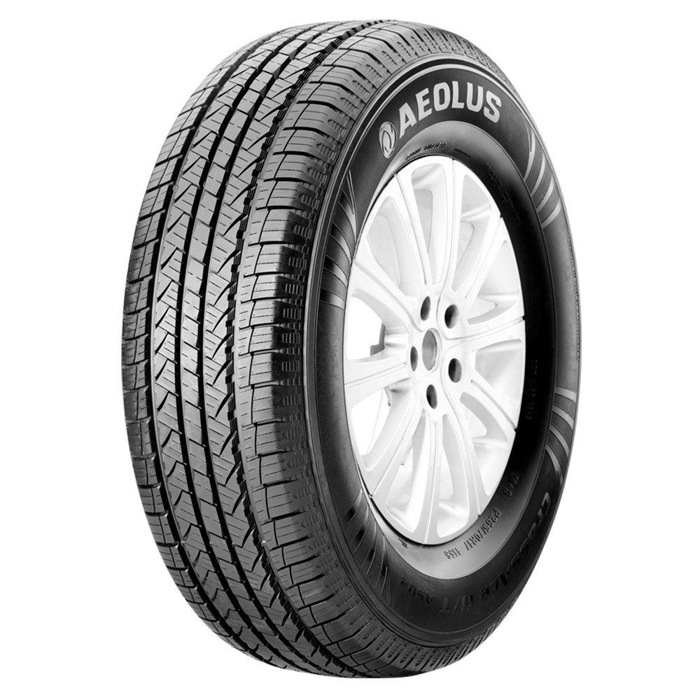 Pneu 225/75R15 Aeolus AS02 102S