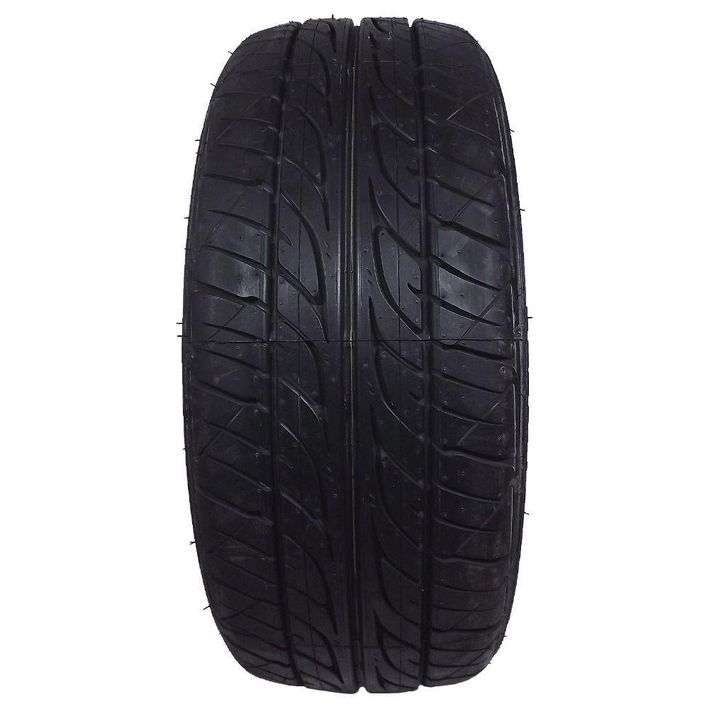 Pneu 235/35R19 Dunlop SPLM703 91W