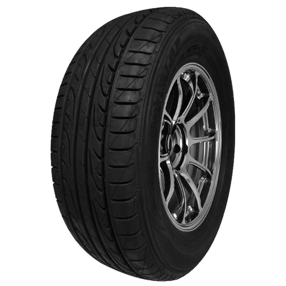 Pneu 235/35R19 Dunlop SPLM704 91W