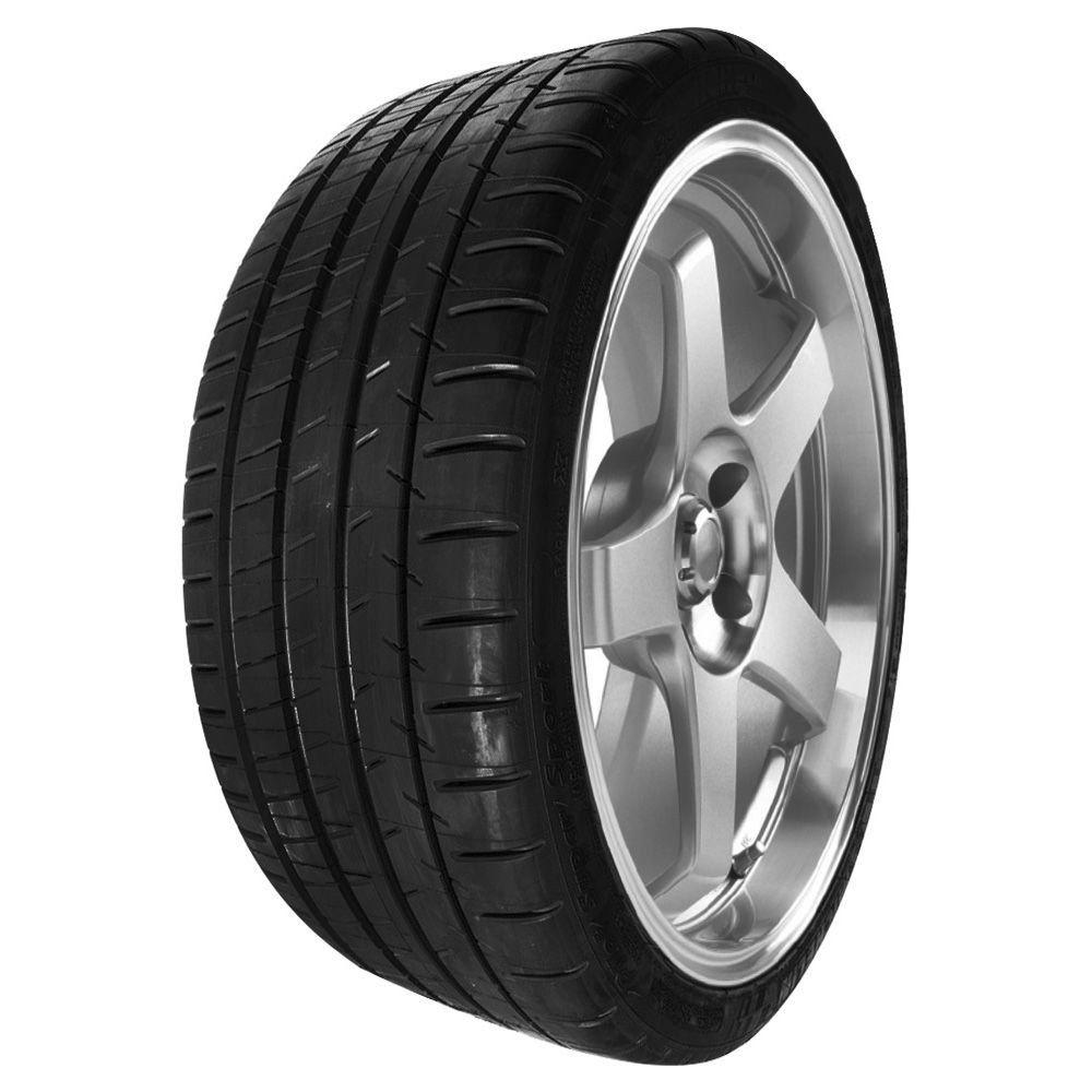 Pneu 235/35R20 Michelin Pilot Super Sport 88Y