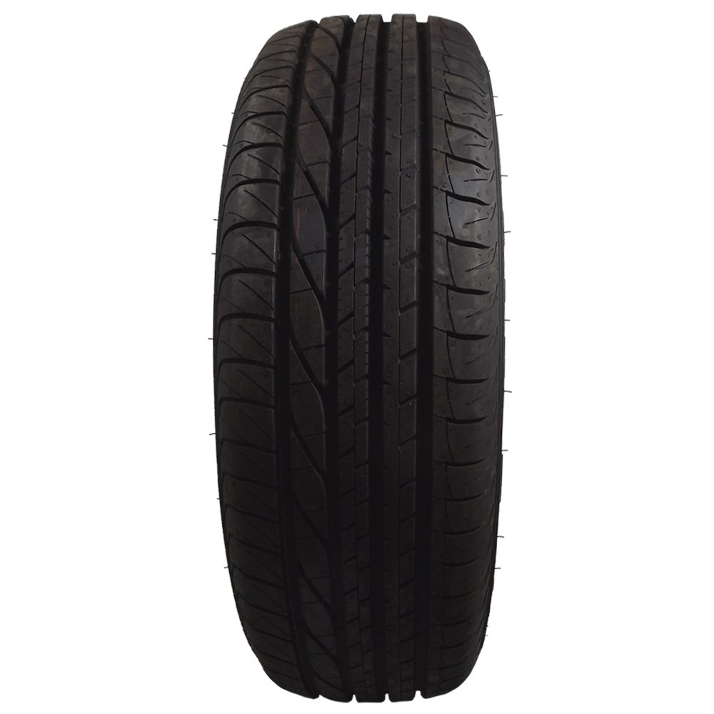 Pneu 235/45R18 Goodyear Eagle Sport All Season 94V