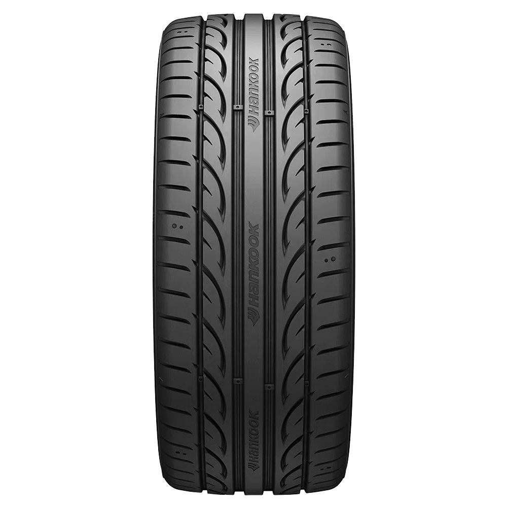 Pneu 235/50R18 Hankook Ventus V12 Evo 2 K120 101Y (Mercedes Bens GLA / Q3 / Genesis)