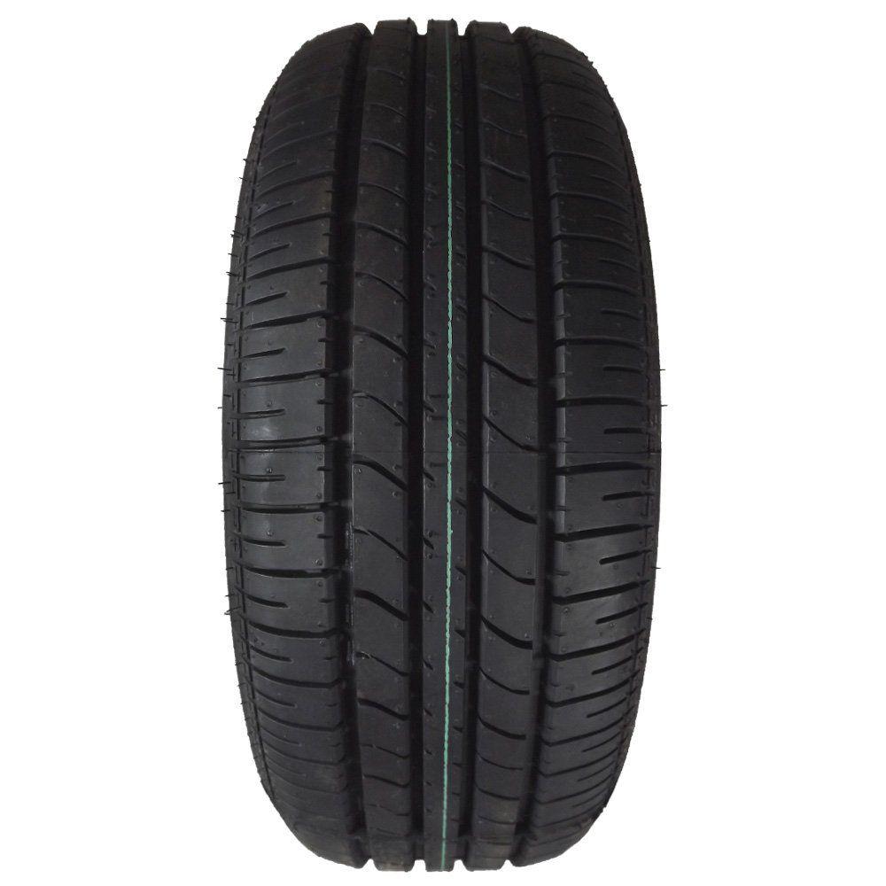 Pneu 235/55R17 Bridgestone Turanza ER30 99Y