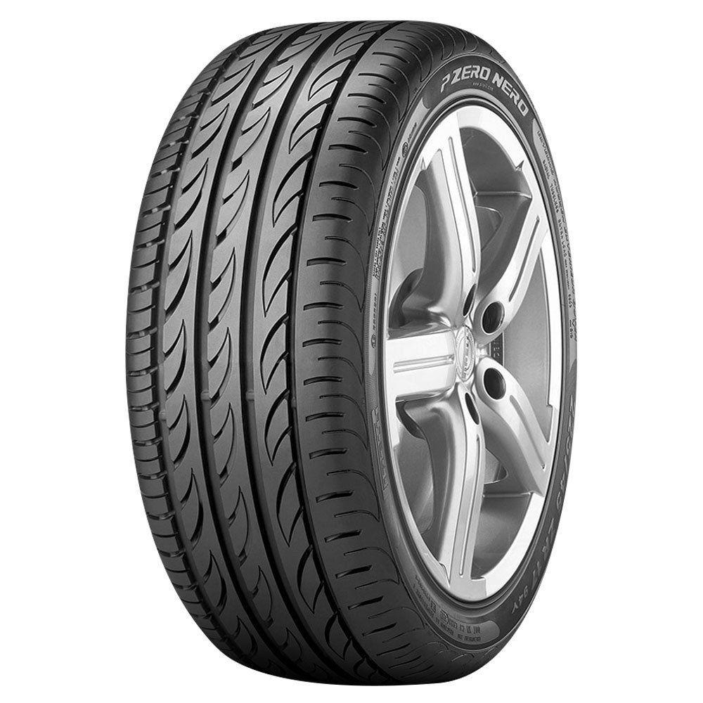 Pneu 235/55R17 Pirelli PZero Nero 98W