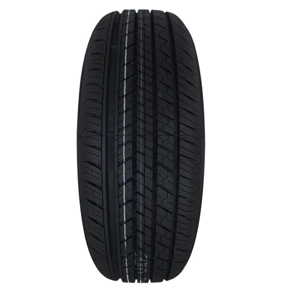 Pneu 235/55R18 Dunlop Grandtrek ST30 100H (Original Toyota Hilux 2016)