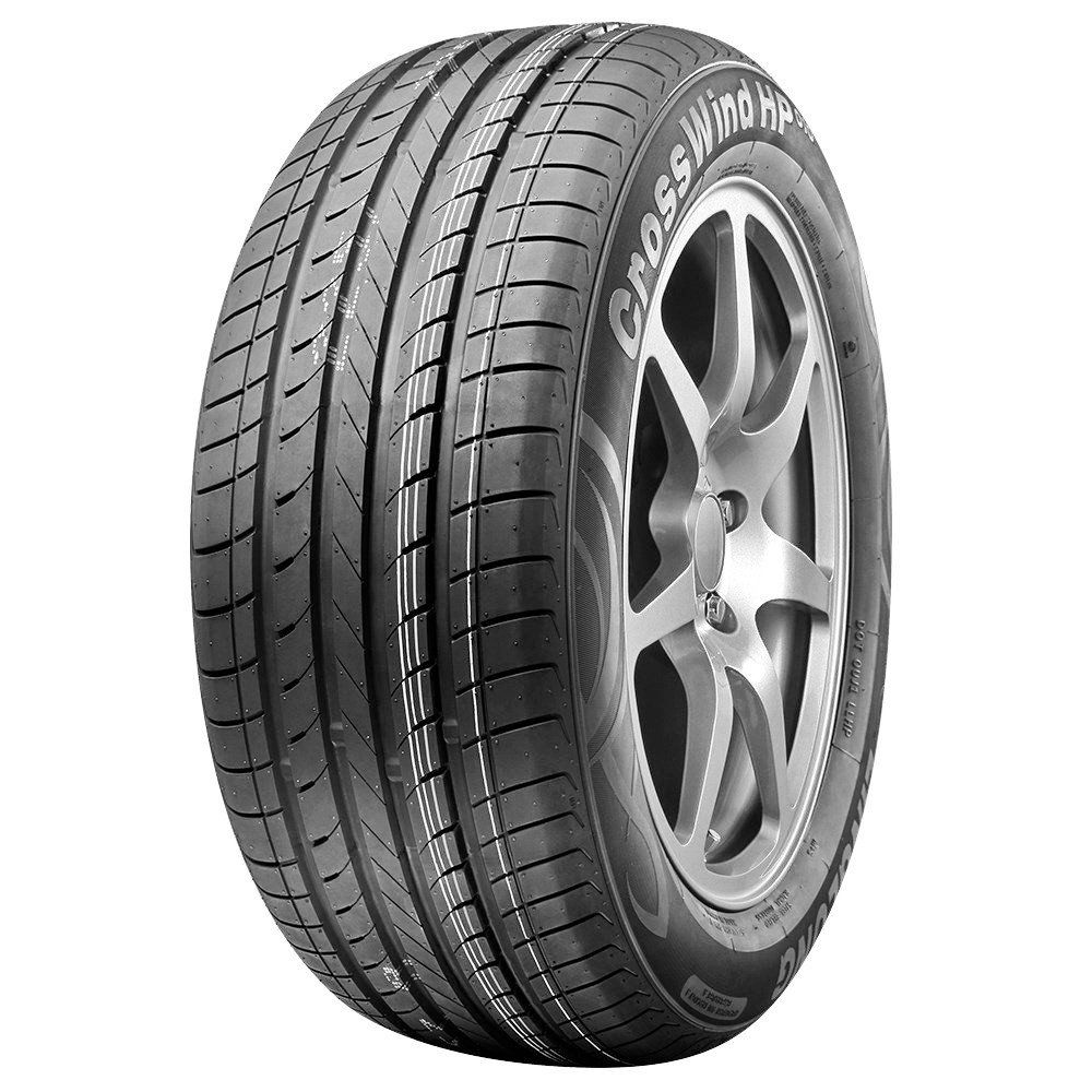 Pneu 235/60R16 Ling Long Crosswind HP010 100H