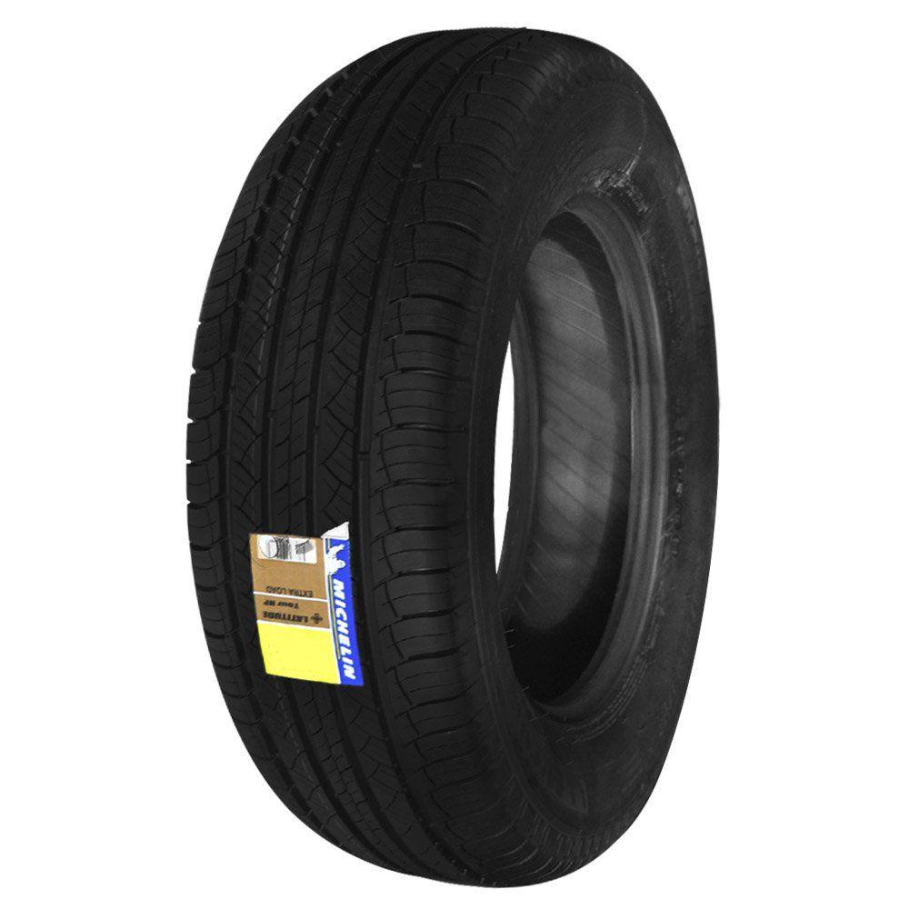 Pneu 235/65R17 Michelin Latitude Tour HP 104H (Somente 1 unidade disponível)