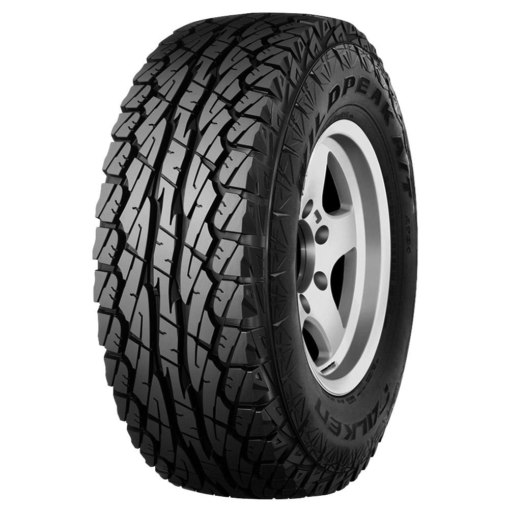 Pneu 235/75R15 Dunlop Falken Wildpeak WPAT01 A/T 104S