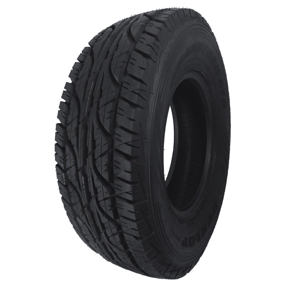 Pneu 235/75R15 Dunlop Grandtrek AT3 104S