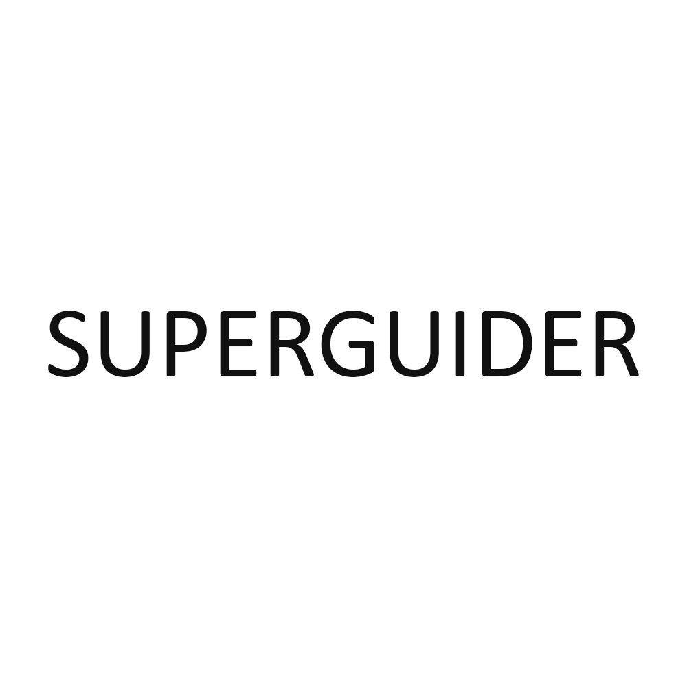Pneu 23x10,5R12 Superguider Wave 4 Lonas - Quadriciclo