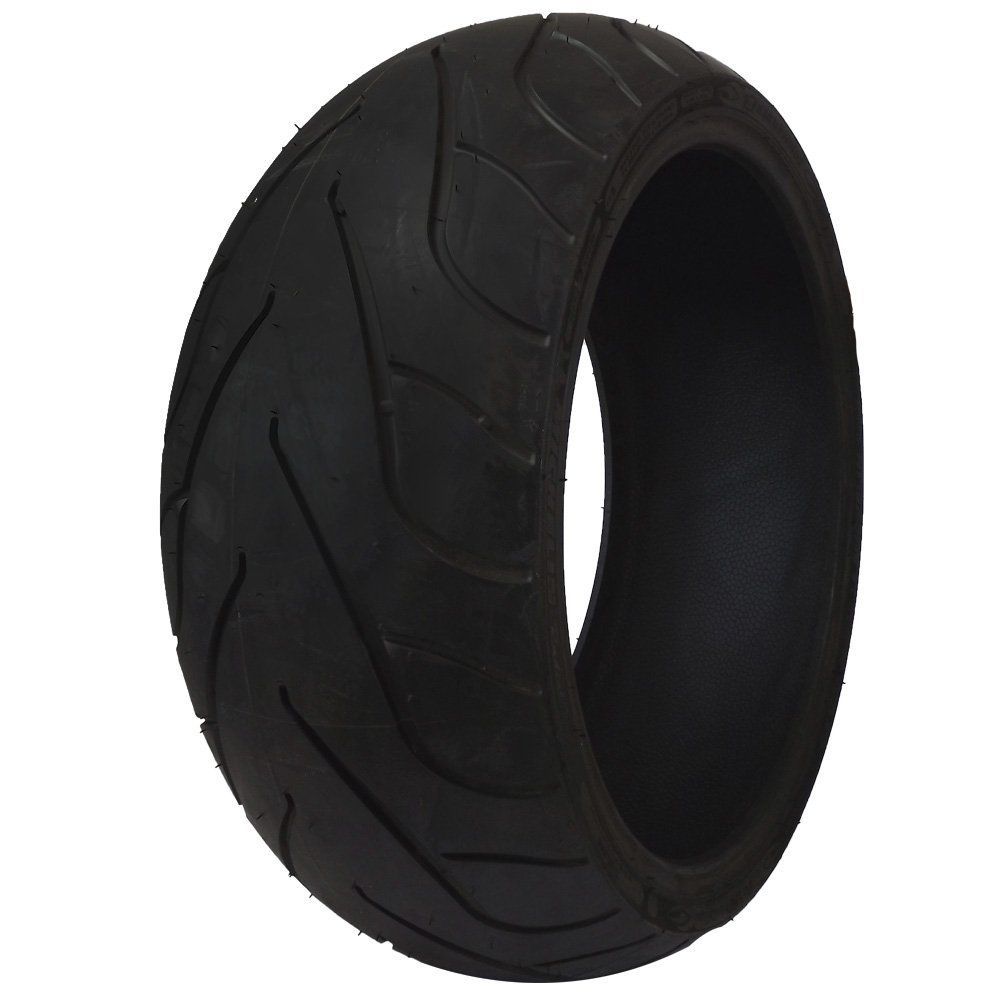 Pneu 240/40R18 Michelin Commander 2 79V TL Moto