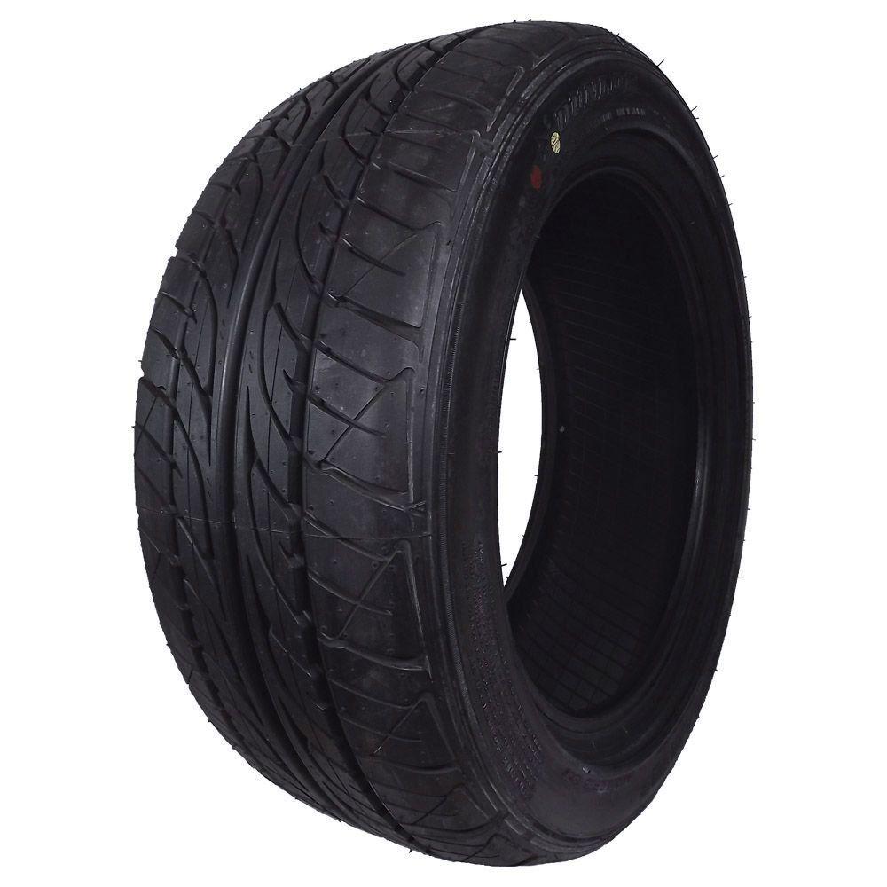 Pneu 245/40R17 Dunlop SPLM703 95W
