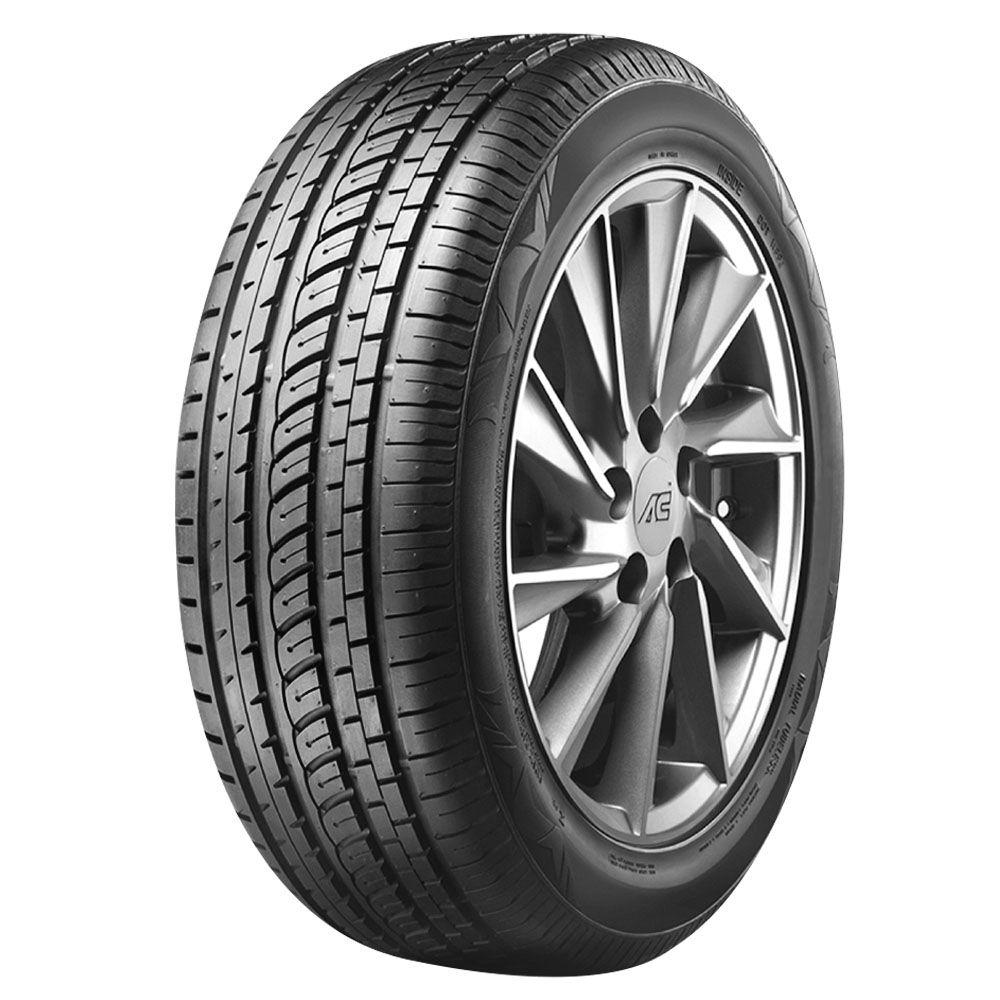 Pneu Keter Tyre Kt676 245/40 R17 91w