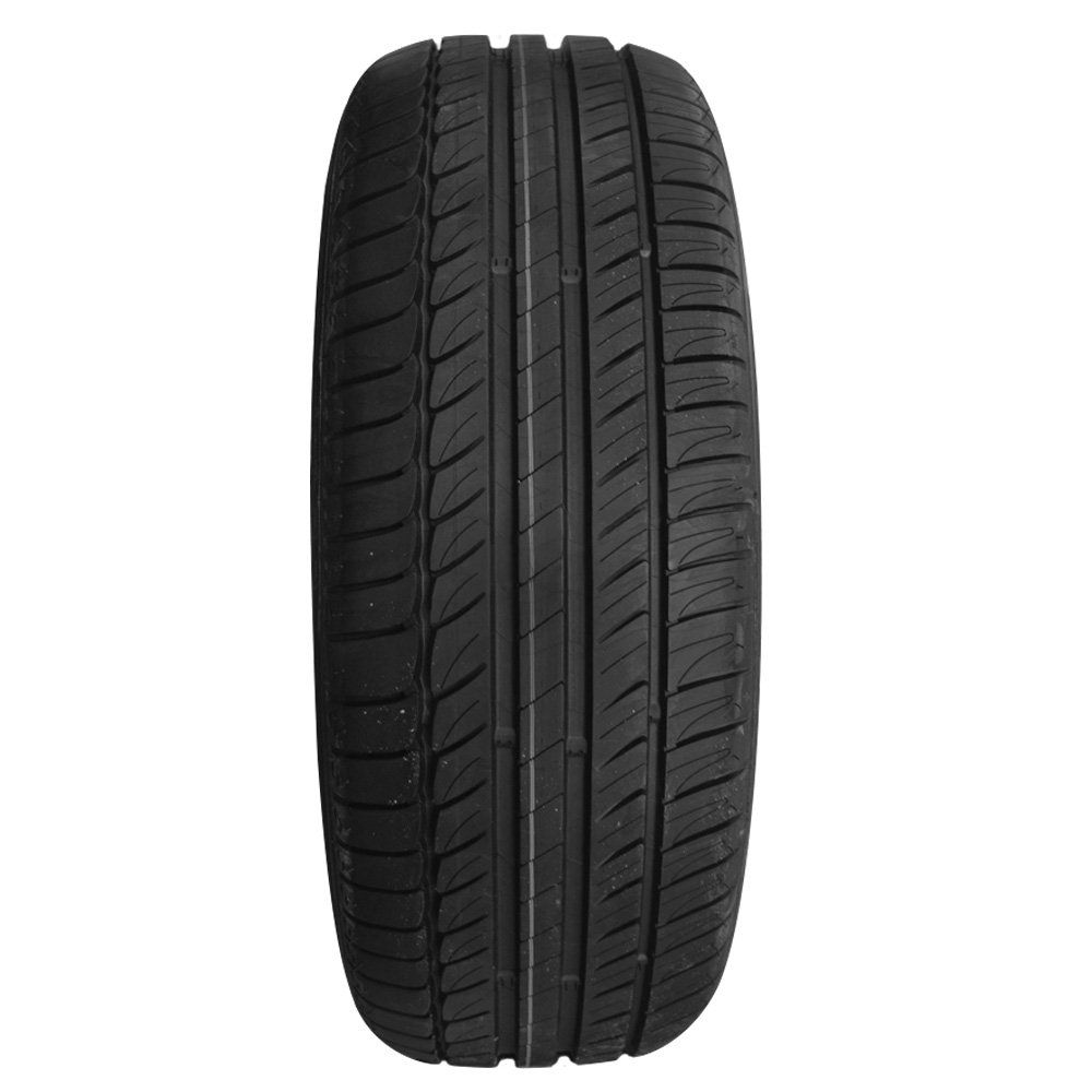 Pneu 245/40R17 Michelin Primacy HP 91Y