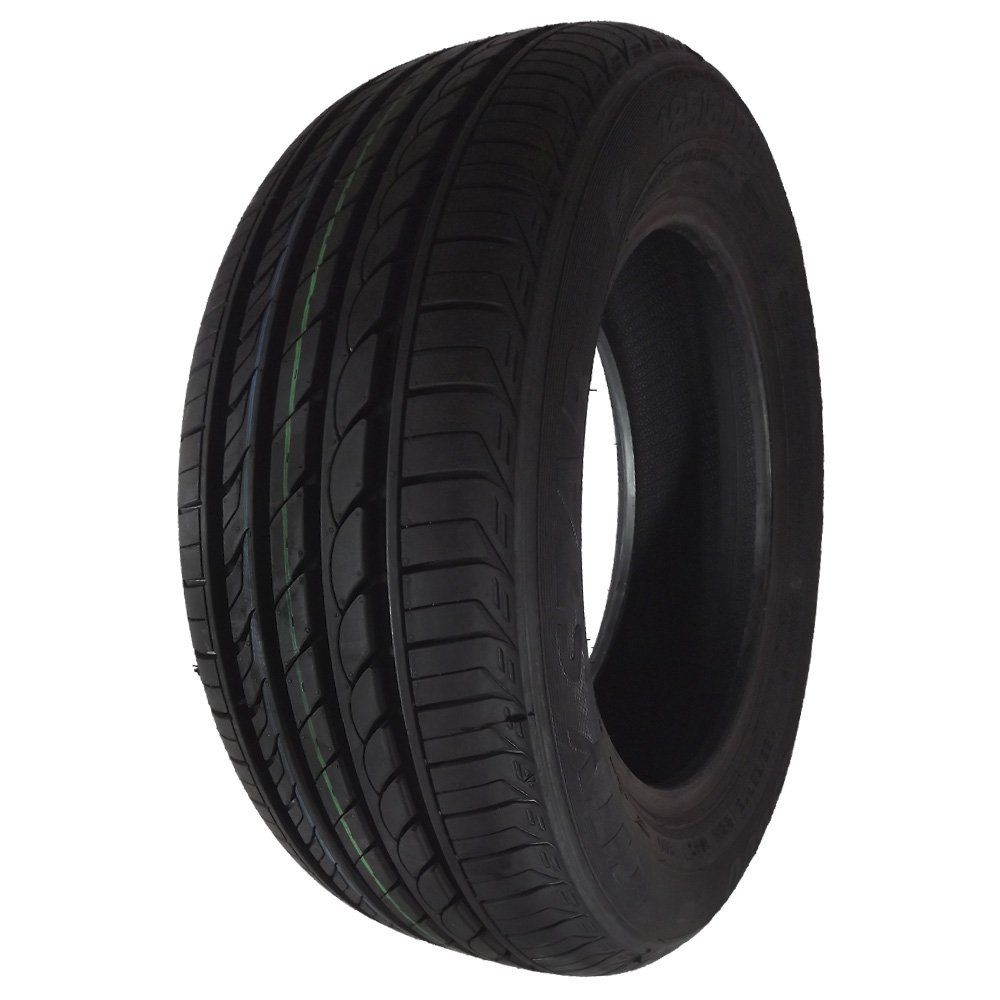 Pneu 245/40R18 City Star CS600 97W