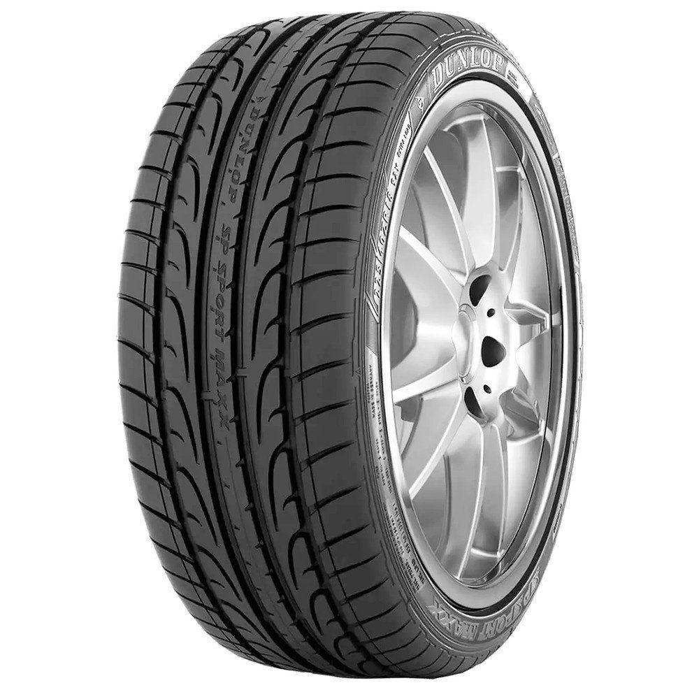 Pneu 245/40R18 Dunlop SP Sport Maxx 93Y