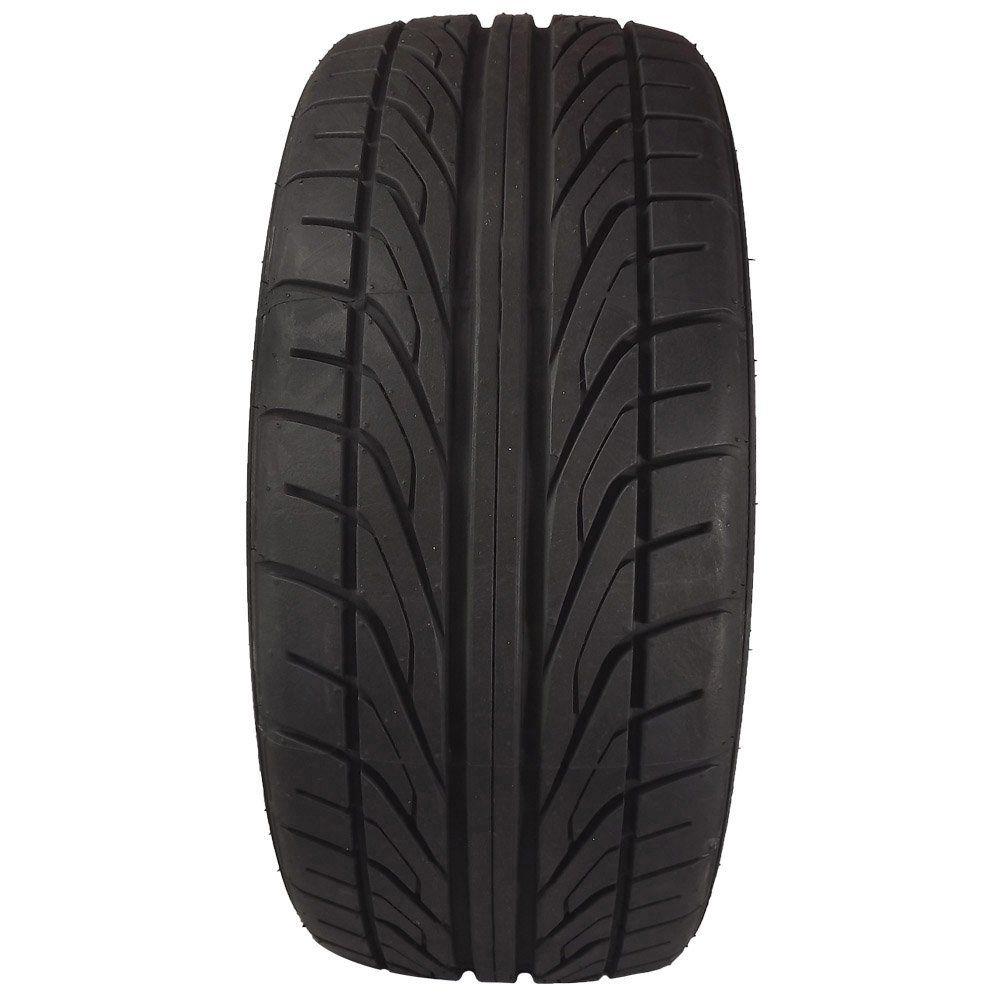 Pneu 245/45R17 Dunlop Direzza DZ101 95W