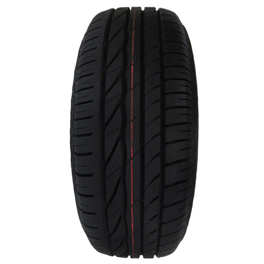 Pneu 245/45R18 Bridgestone Turanza ER300 96Y RUN FLAT (Original BMW Série 5)