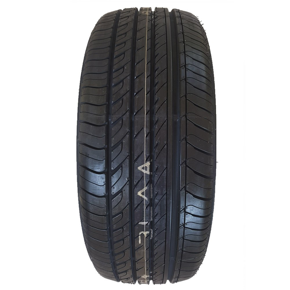 Pneu 245/45R19 Dunlop Sp Sport Maxx 101 102Y