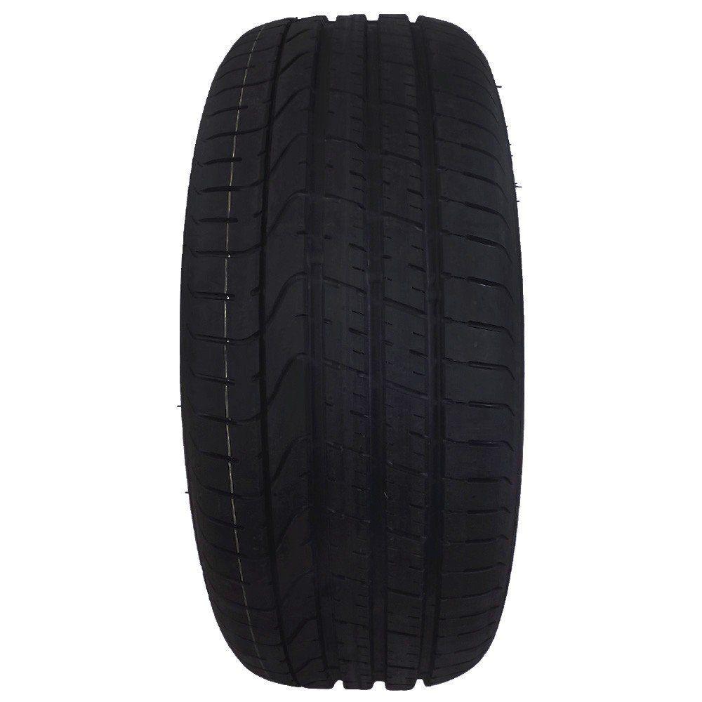 Pneu 245/45R19 Pirelli Pzero 102Y RUN FLAT