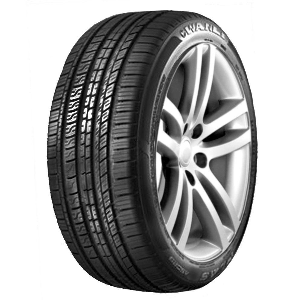 Pneu 245/45R20 Wanli AS029 99W