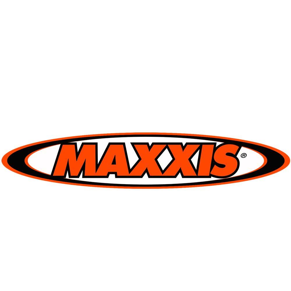 Pneu 24x10R11 Maxxis MU02 Zilla Traseiro  6 Lonas - Quadriciclo Honda