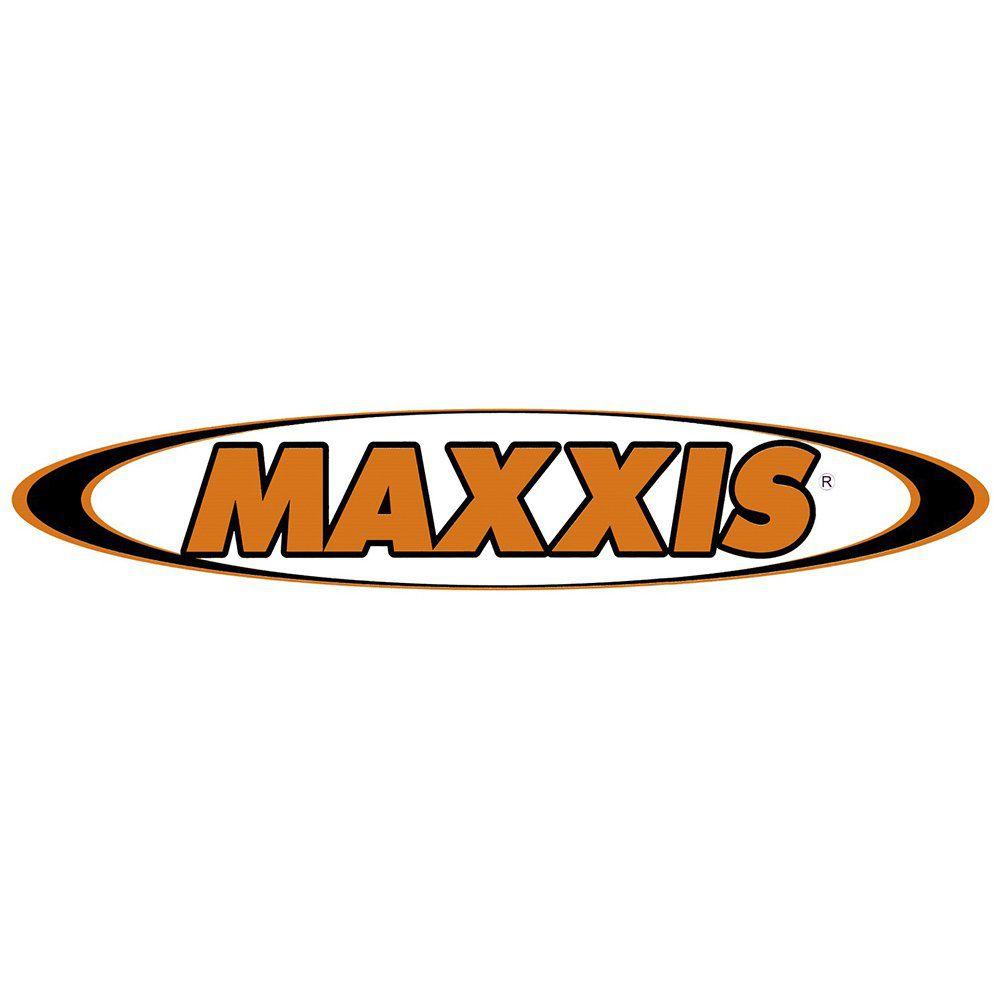 Pneu 24x8R12 Maxxis Zilla 6 Lonas Dianteiro - Quadriciclo