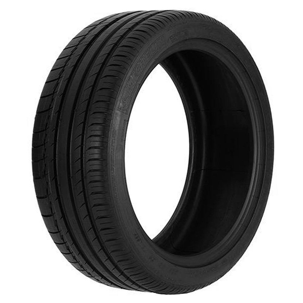 Pneu 255/35R18 Michelin Pilot Sport PS2 90Y RUN FLAT
