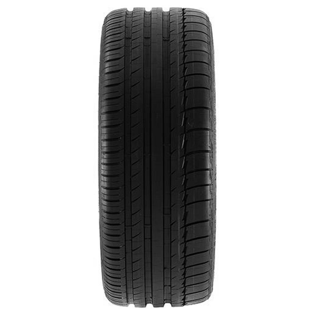 Pneu 255/35R18 Michelin Pilot Sport PS2 90Y RUN FLAT