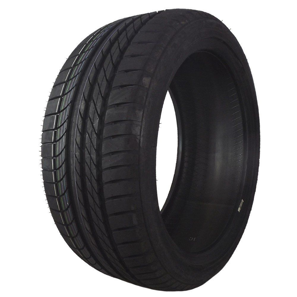 Pneu 255/35R19 Goodyear Eagle F1 Asymmetric 92Y RUN FLAT
