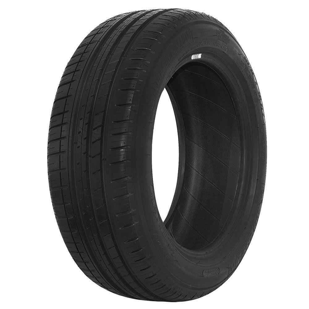Pneu 255/40R19 Michelin Pilot Sport 3 100Y