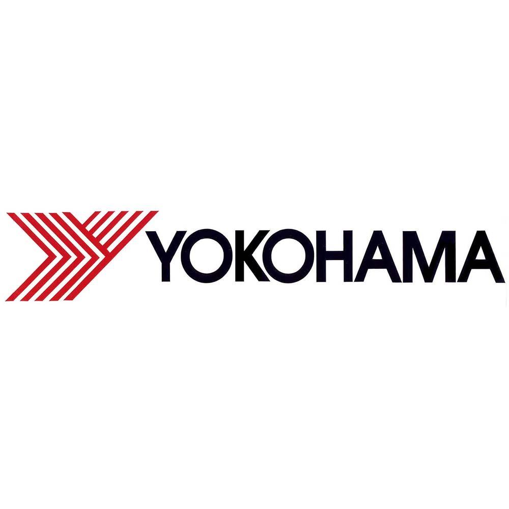 Pneu 255/50R20 Yokohama Spec-x 109V