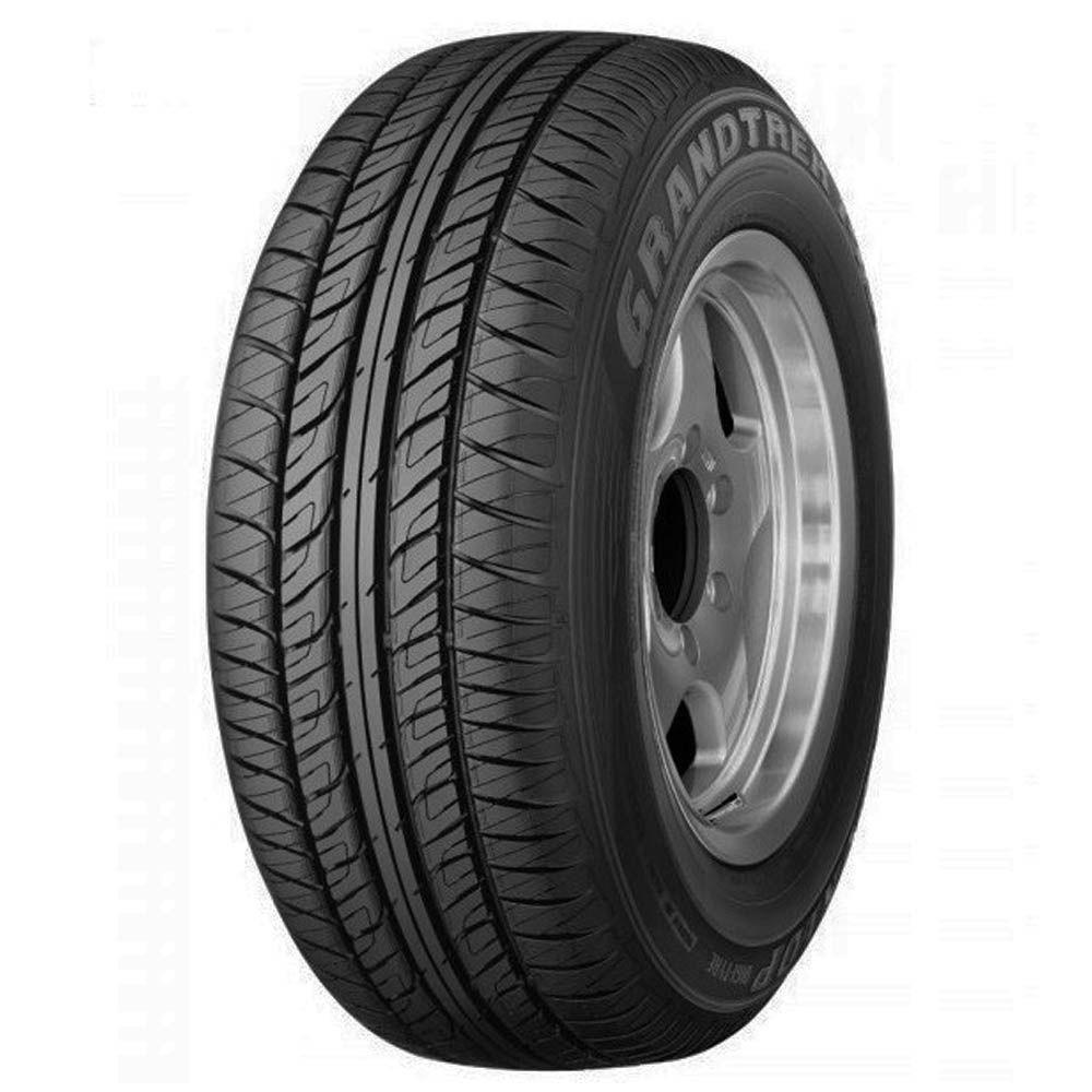 Pneu 255/55R18 Dunlop Grandtrek PT2 109V
