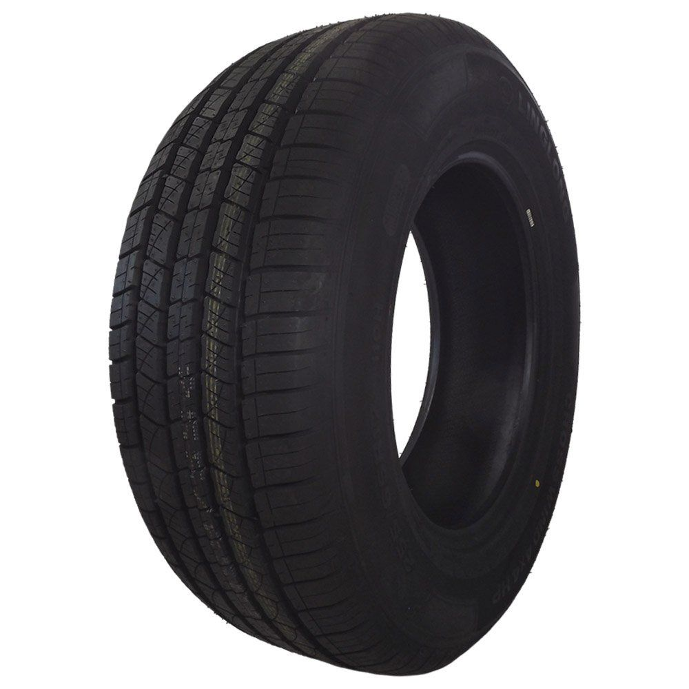 Pneu 255/55R19 Ling Long Crosswind HP 4x4 111V