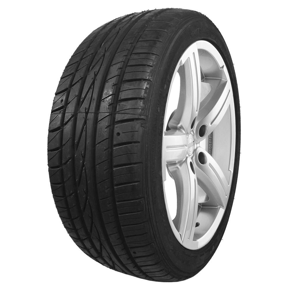 Pneu 255/60R17 Dunlop Falken ZE912 106H