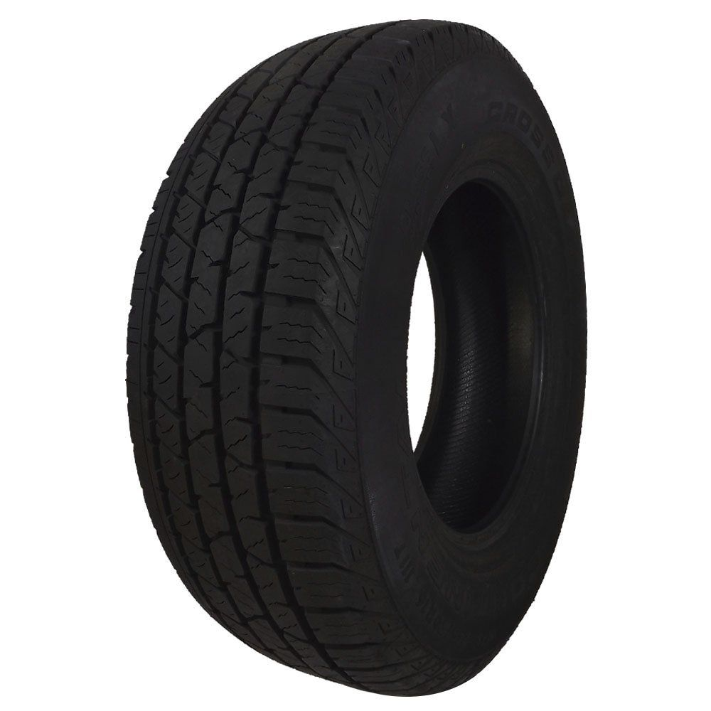 Pneu 255/60R18 Continental Cross Contact LX 112H