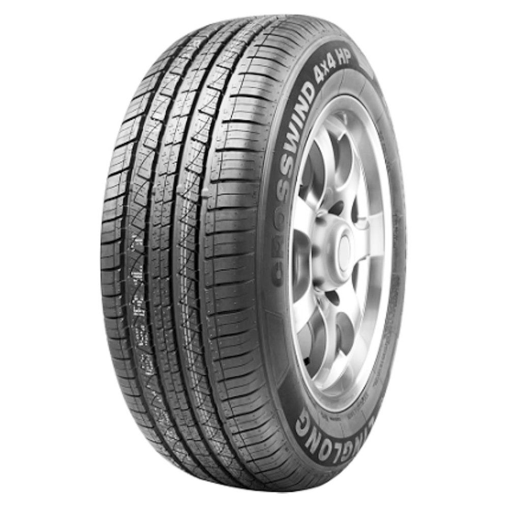 Pneu 255/60R18 Ling Long Crosswind HP 4x4 112V