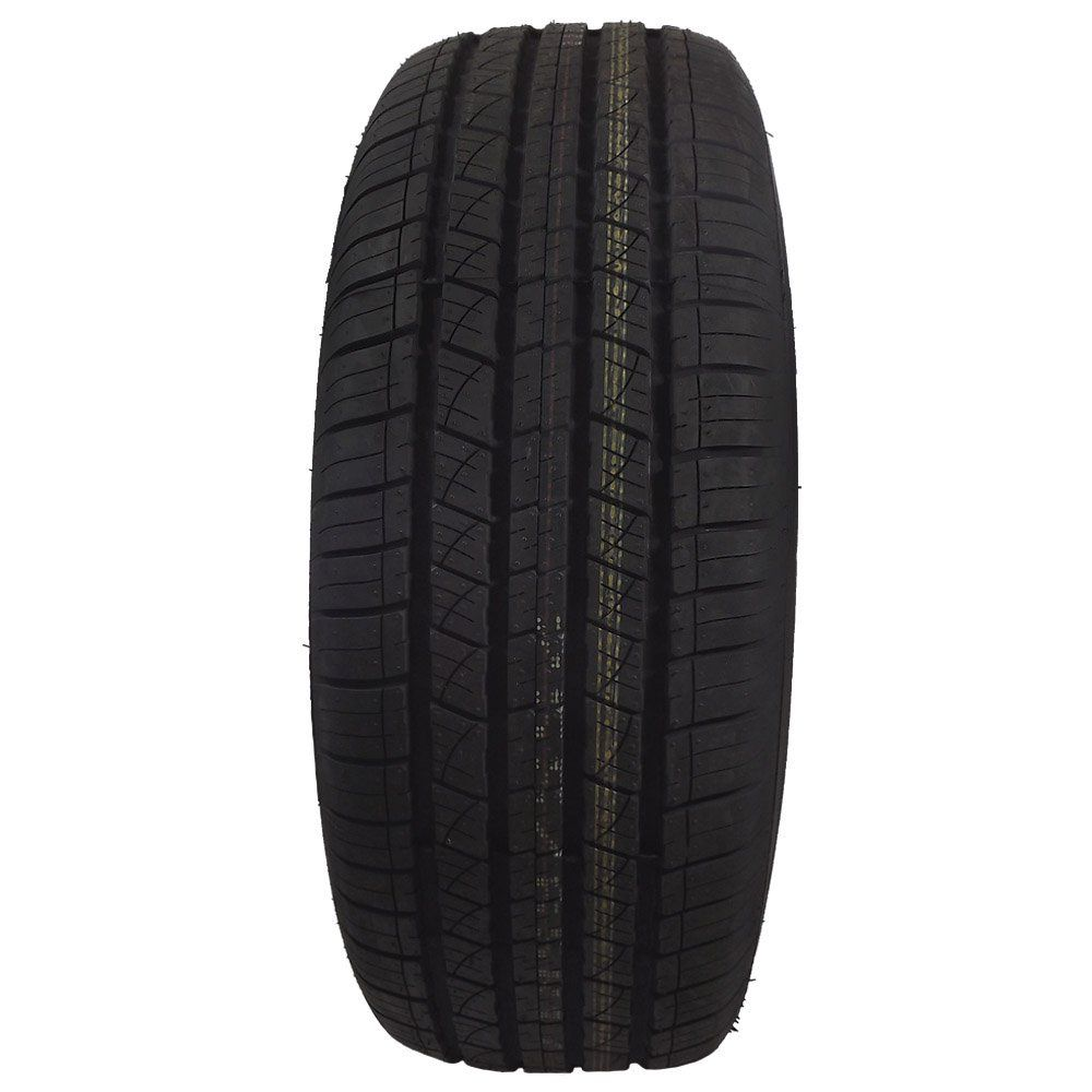 Pneu 255/65R17 Ling Long Crosswind HP 4x4 110H