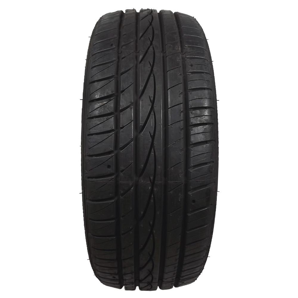 Pneu 255/65r18 Dunlop Falken ZE912 109H