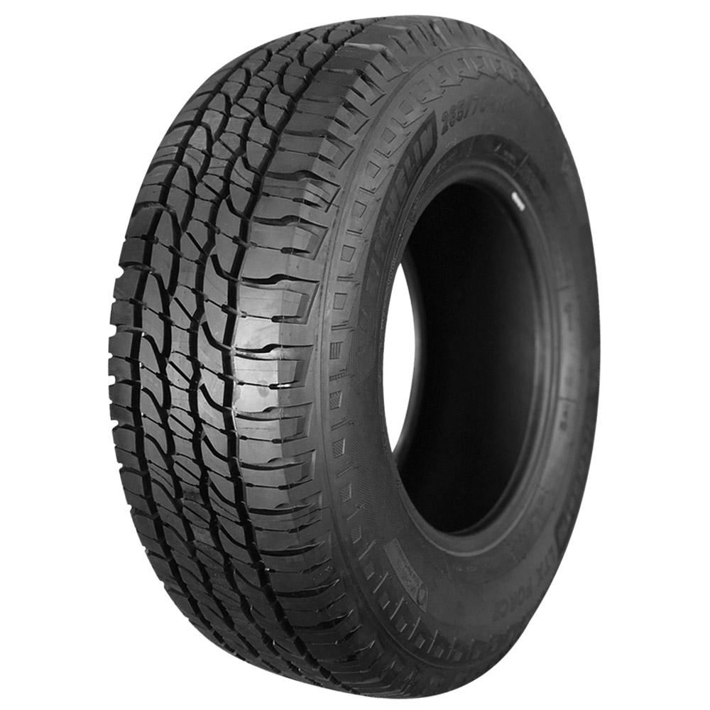 Pneu 255/70R16 Michelin LTX Force A/T 111H