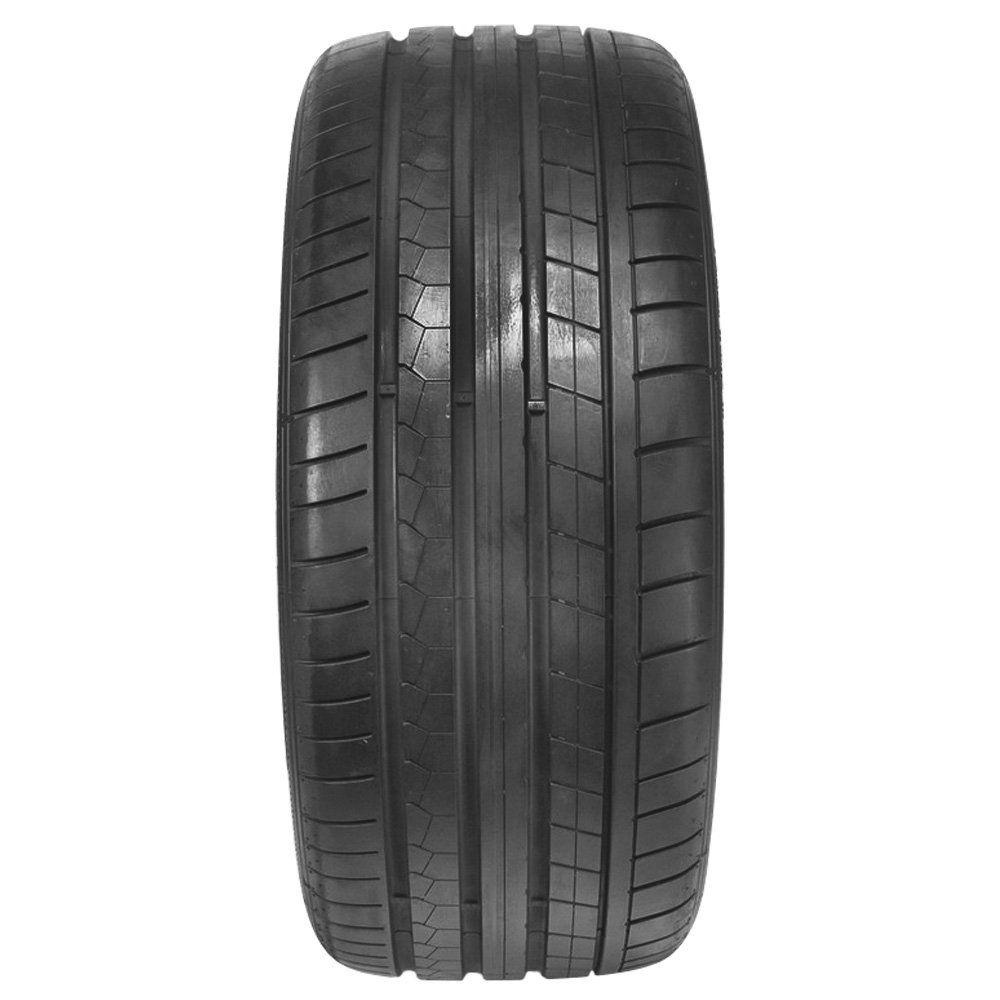 Pneu 265/30R20 Dunlop SP Sport Maxx GT Run Flat 94V