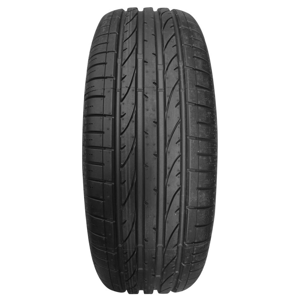 Pneu 265/50R19 Bridgestone Dueler H/P Sport 110W